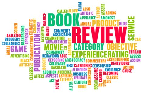 How to write a good literature review UK 2017